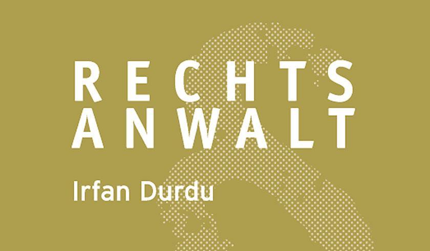 Irfan Durdu