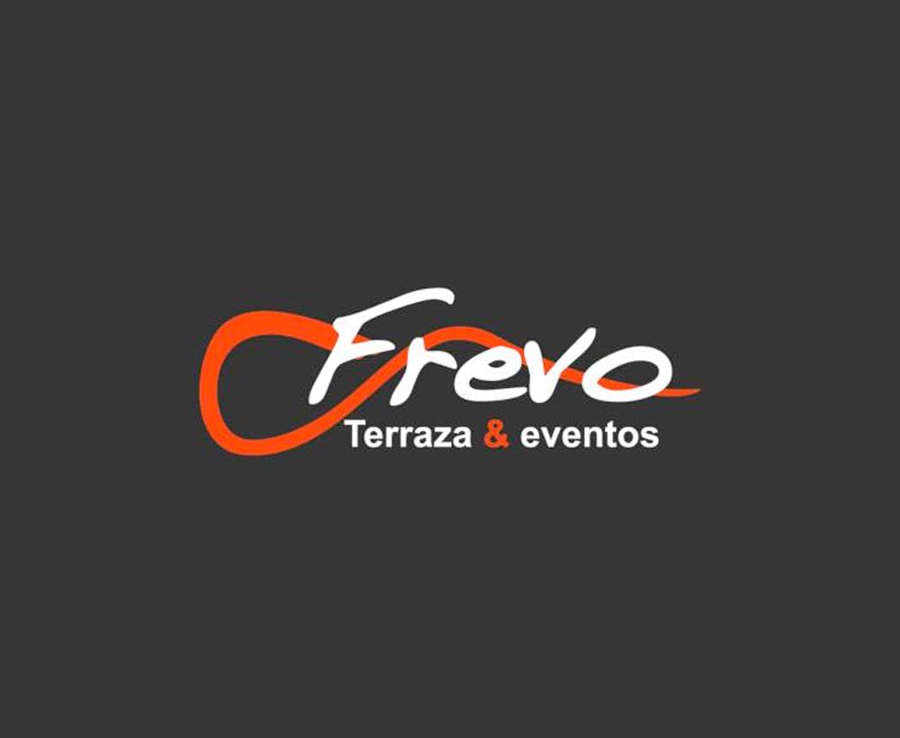 Terraza Frevo