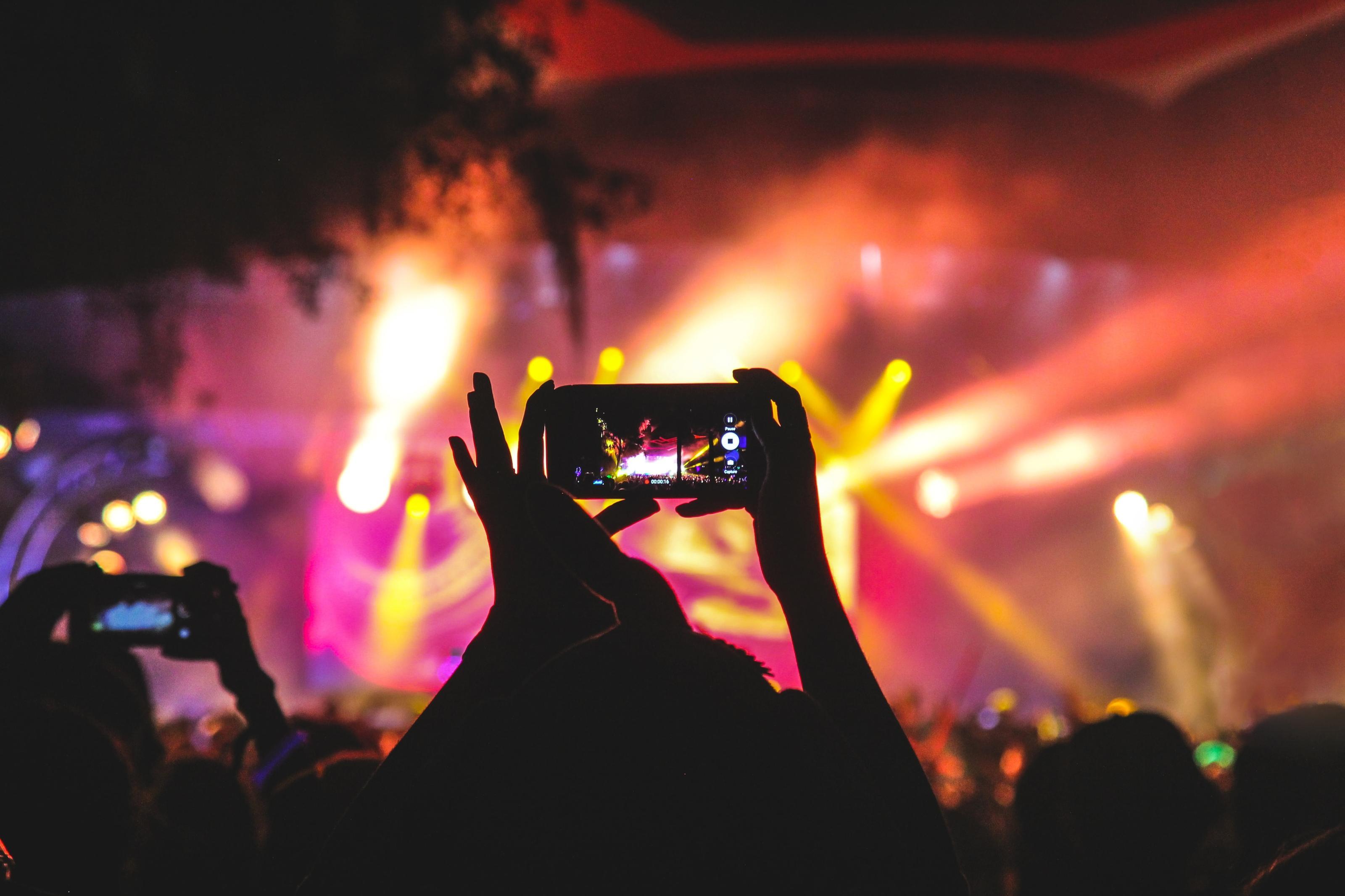 Festival Regensburg 2021