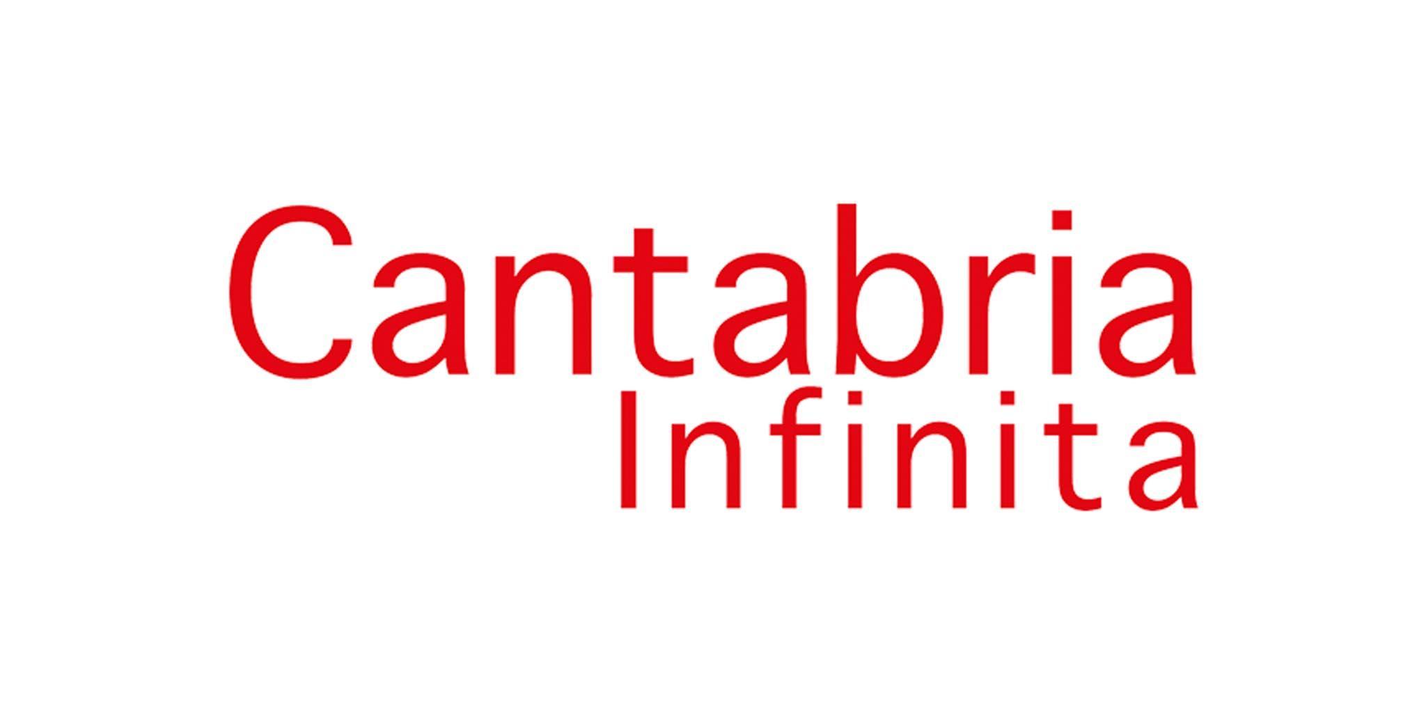 Resultado de imagen de cantabria infinita