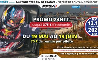 24 et 6 HEURES TT de FRANCE 196