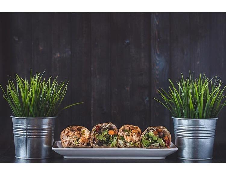 Better Gourmet Health Kitchen