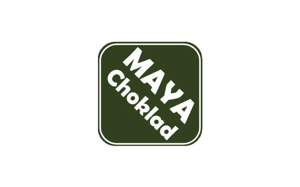 maya choklad eslöv