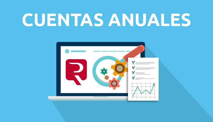 Las cuentas anuales y sus Plazos en Navarra | IGL Asesores