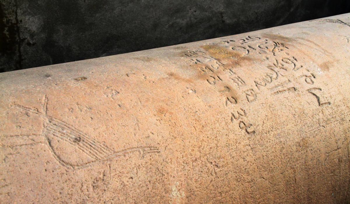 46-20 อุปฐากของพระเรวตะรับจีวรจากพระวัชชีบุตร
