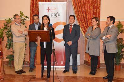 El Ayuntamiento y los agentes del sector comercial ponen en marcha la Mesa del Comercio de Ciudad Real
