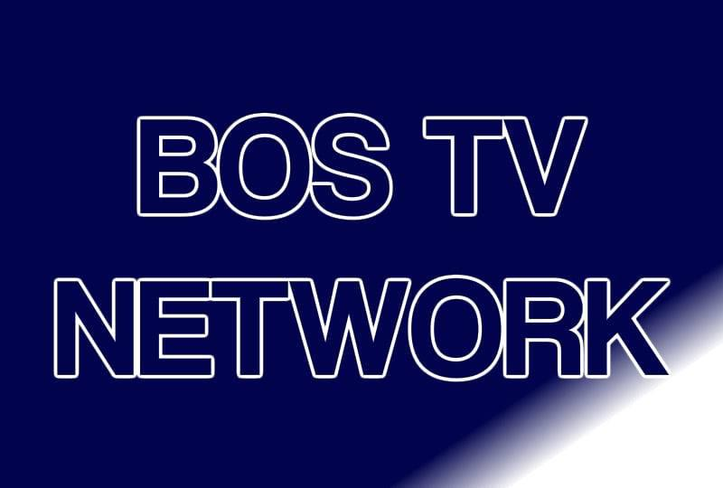 BOS TV Network