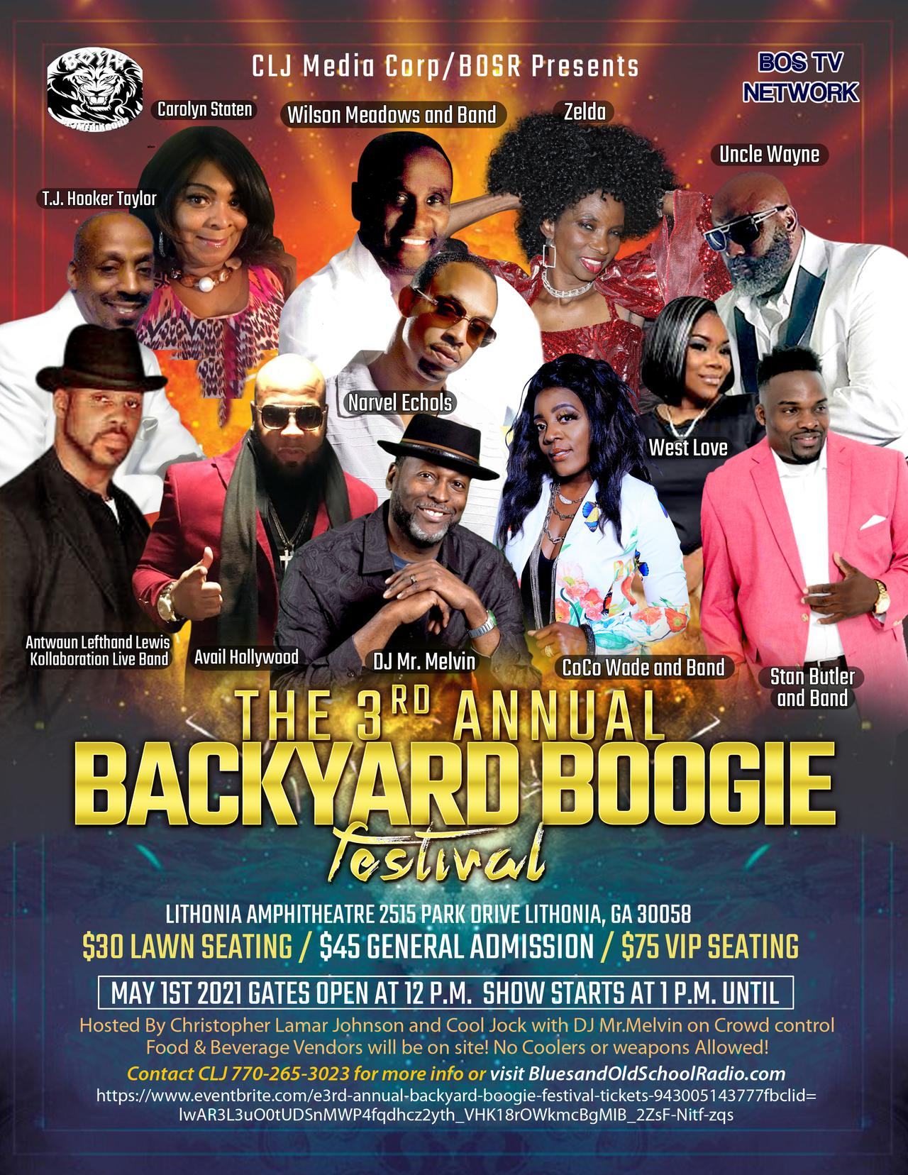 Official Backyard Boogie Festival 3rd Annual updated promo image (1)