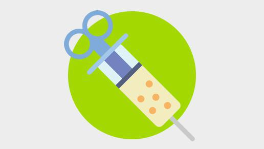 Informació sobre vacunes sistemàtiques