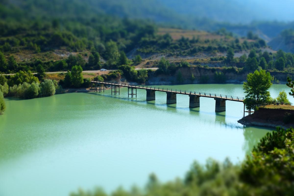 Ruta de 2 días para conocer los secretos de la Hoya de Huesca