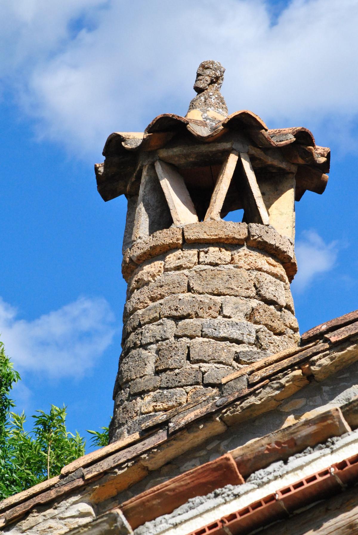 3 Rutas para conocer las Brujas y Encantarias en el Altoaragón. Leyendas convertidas en tradición