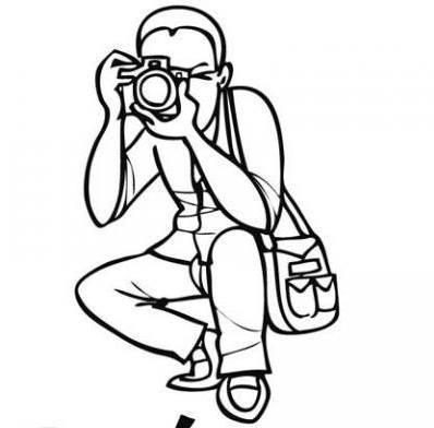 "XXV CERTAMEN FOTOGRÁFICO DE SOBRARBE ""LUCIEN BRIET"