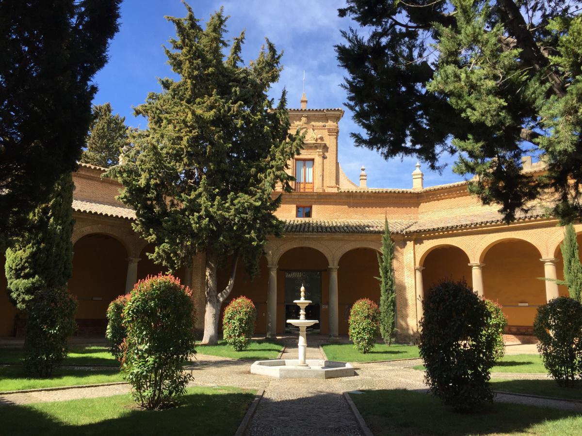 6 lugares imprescindibles para conocer en Huesca capital 😍