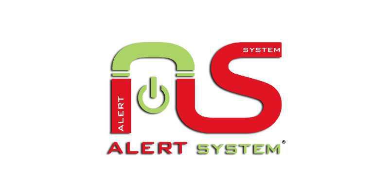 Sistema di Allerta