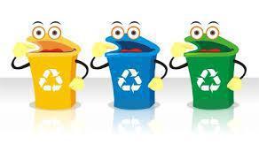 Proroga distribuzione contenitori per la raccolta differenziata