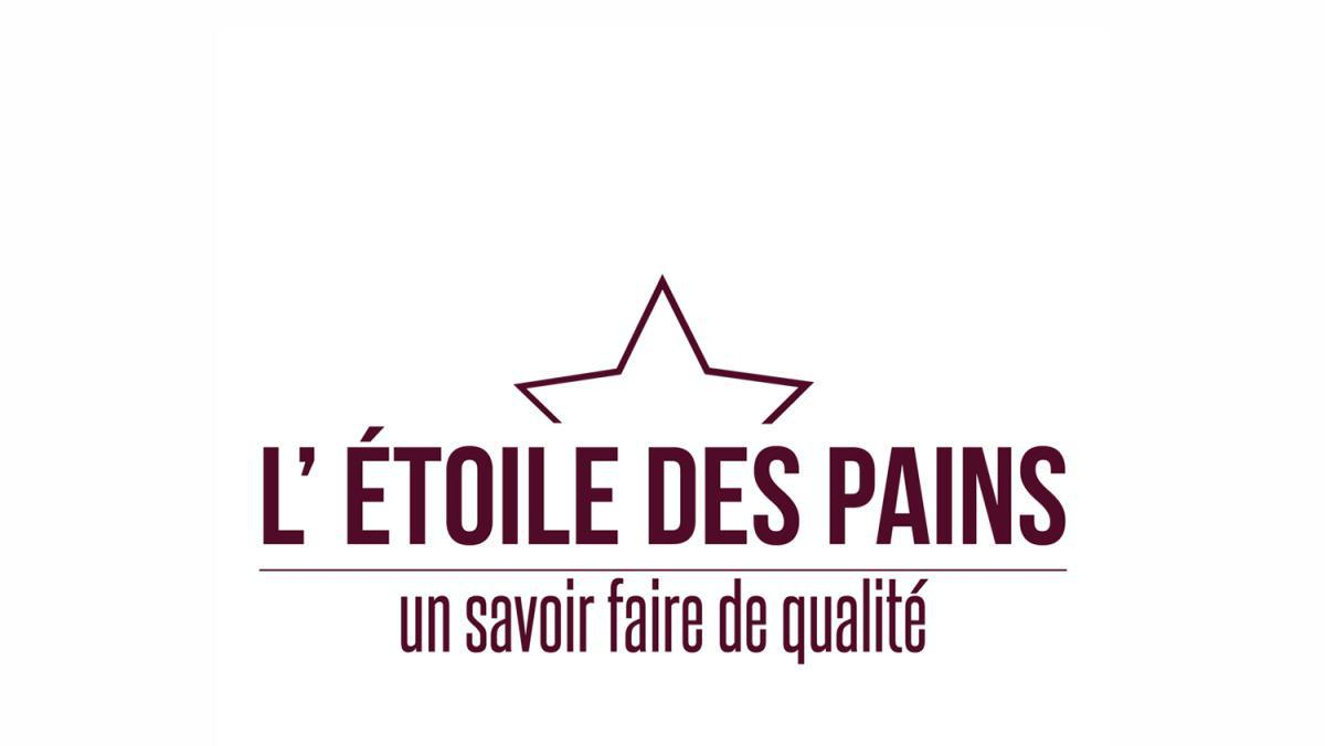 L'Étoile des Pains - Ouvert