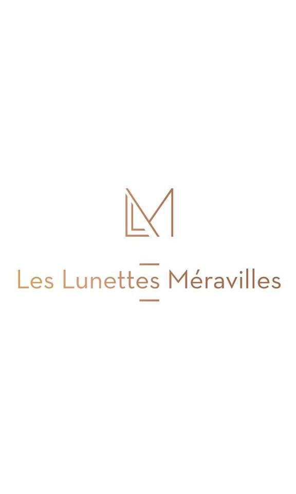 Les Lunettes Méravilles - Sur RDV