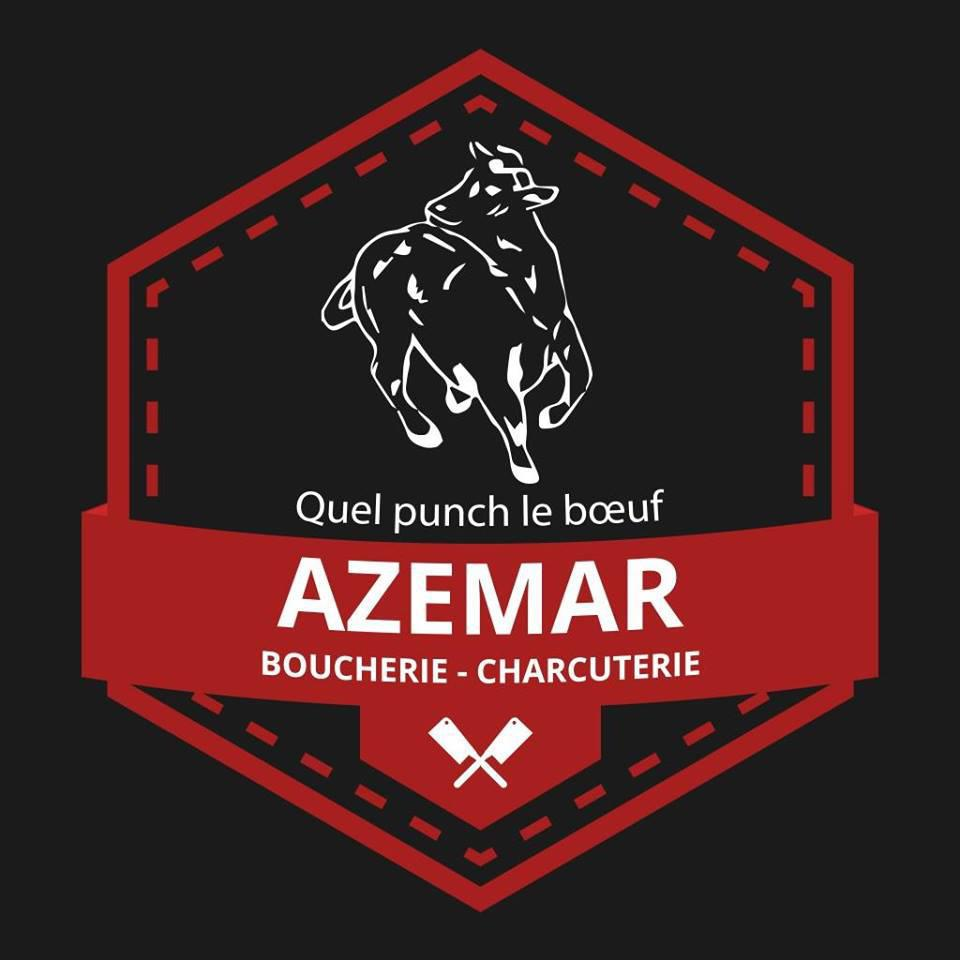 Boucherie Azemar Lucas - OUVERT
