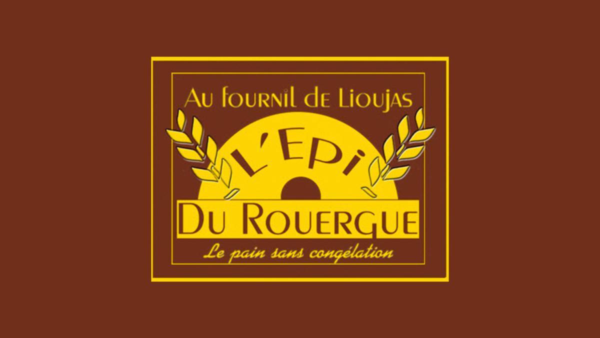 L'Epi du Rouergue - Bourran