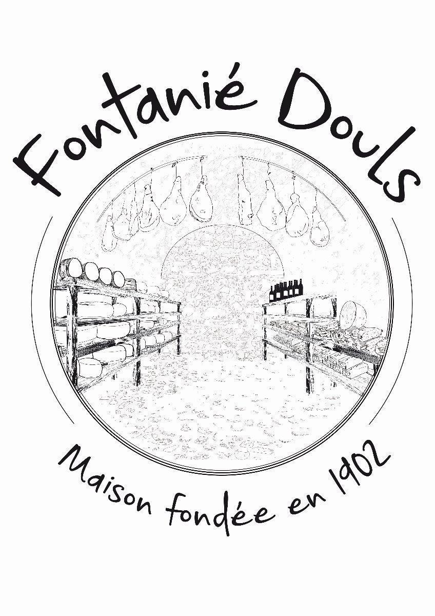 Fontanié-Douls Crémier Affineur - OUVERT
