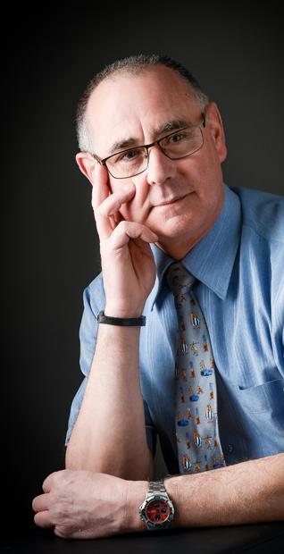 Michel CLOSSON
