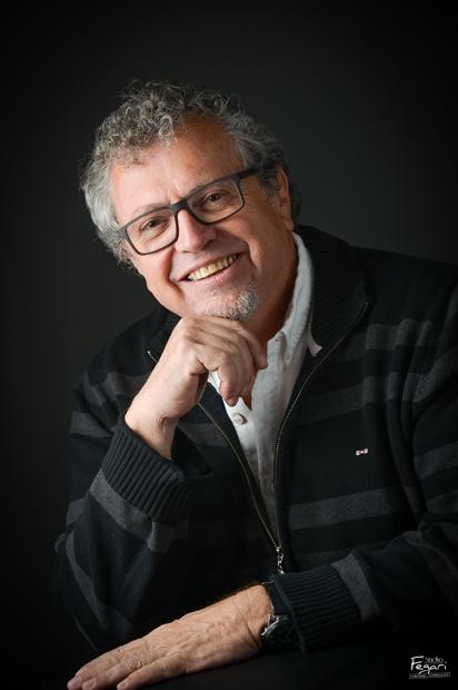 Michel ALIBERT