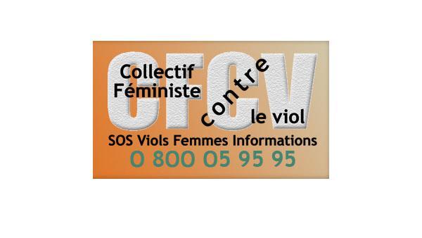 Viols femmes informations