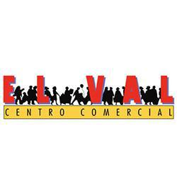 Patinaje y Menú en el CC. EL VAL