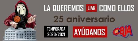 Campus de Verano Funbal 2020