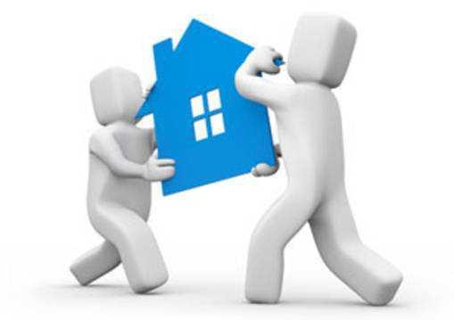 Maintenir le dispositif logement « propriétaire/occupant »