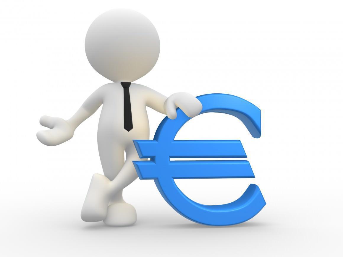 Maintenir le pouvoir d'achat des SPP, à travers leur régime indemnitaire