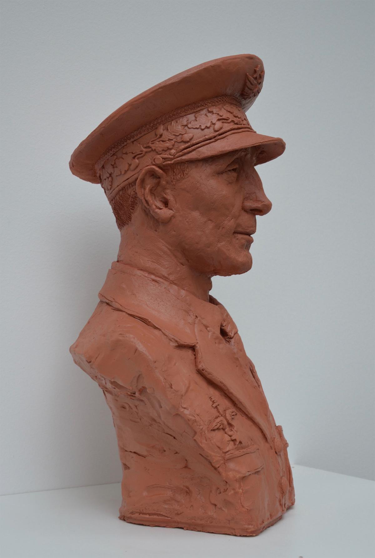 """RM 22 - """" Le général Martial Valin """""""