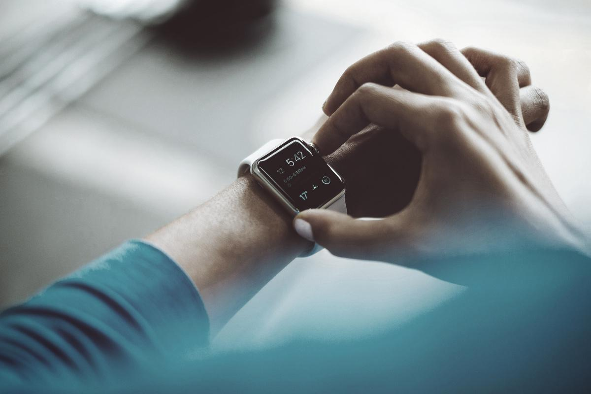 Wearable Devices—Success or Flop?