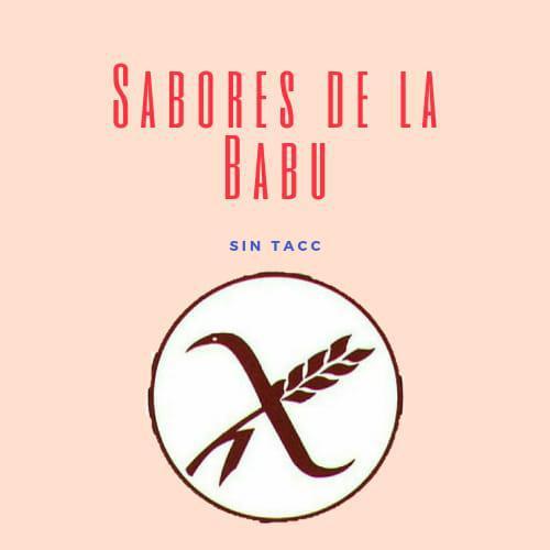 Sabores de La Babu - Paysandú