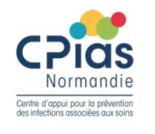 Parcours de soins d'un patient COVID+ MCO-SSR-Domicile-EHPAD Mesures de prévention du risque infectieux
