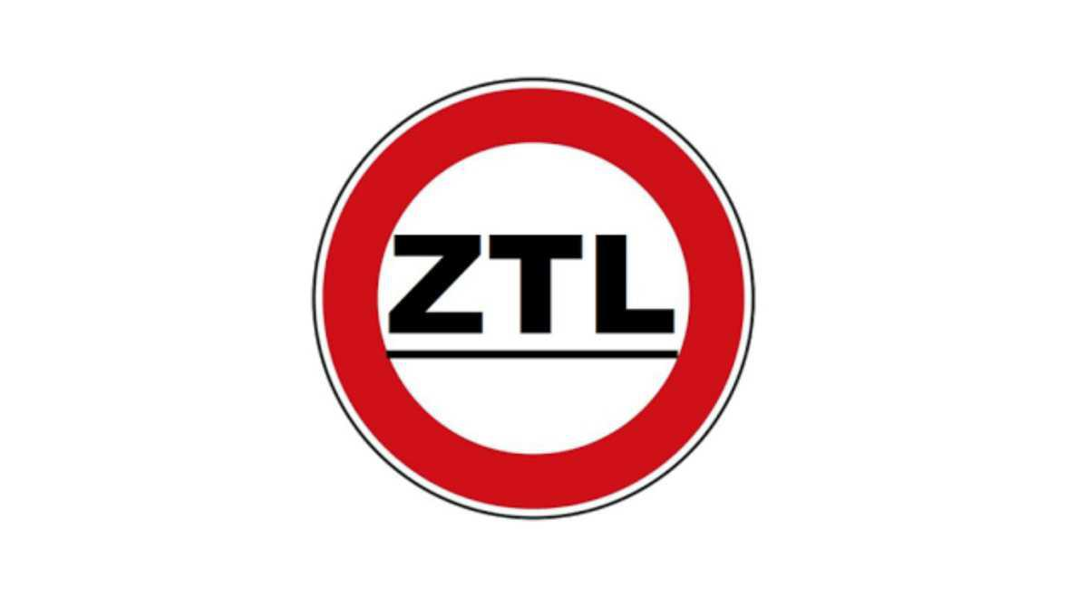 ZTL - Riva Valdobbia