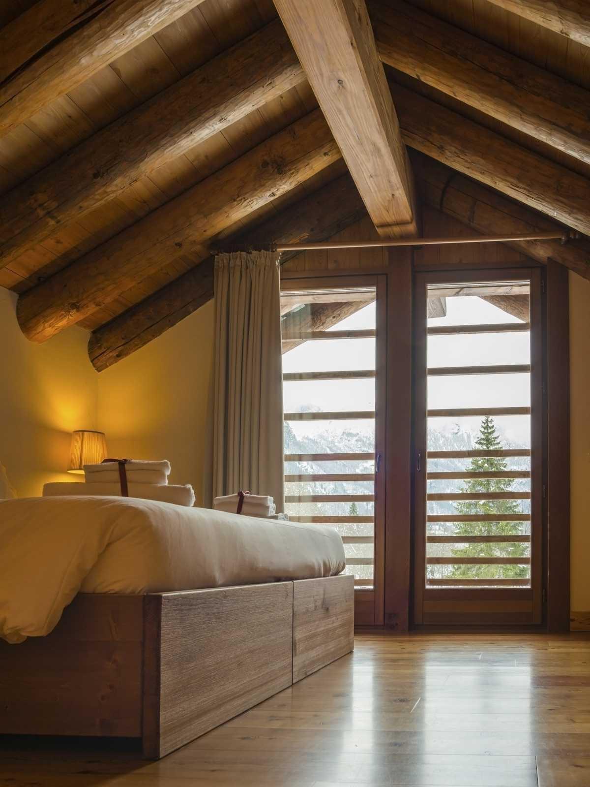 Pietre Gemelle Resort - Riva Valdobbia