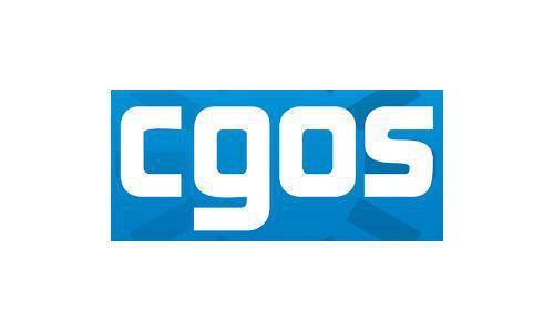 Déclaration FO au CA du CGOS