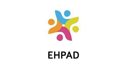 EHPAD: après la Conférence, organisons la grève !