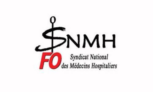 Syndicat National des Médecins Hospitaliers FO