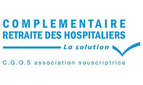 Complément retraite des hospitaliers