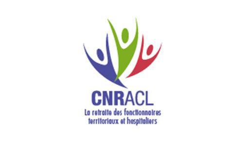 CNRACL : Caisse Nationale de Retraite des Agents des Collectivités