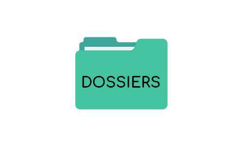 Parcours professionnels, carrières et rémunérations Compte rendu de la réunion du 22 octobre 2014