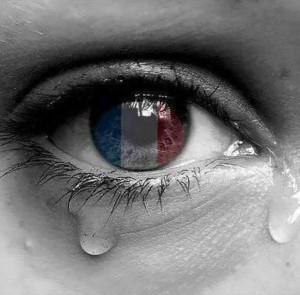 Communiqué de l'Internationale des Services Publics (ISP) en soutien aux victimes des attentats