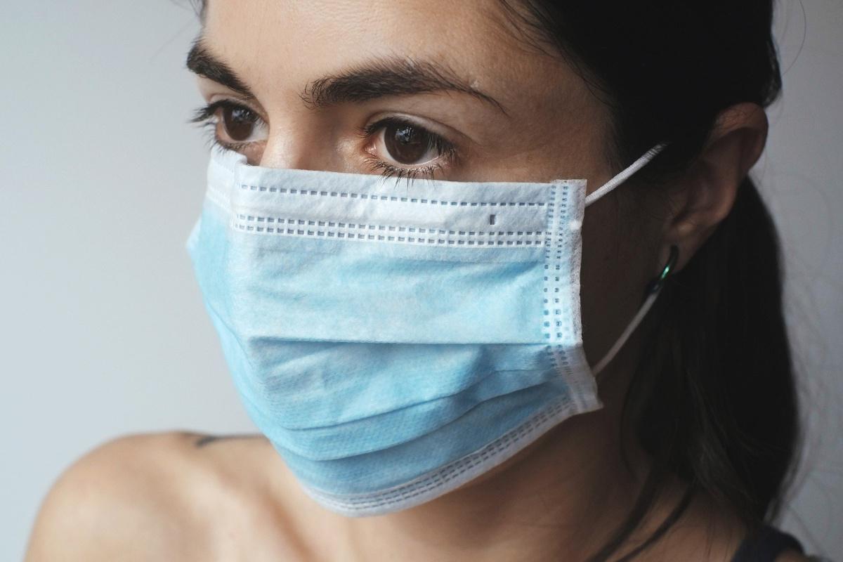 Coronavirus, grippe, maladies infectieuses, problèmes de santé, ...