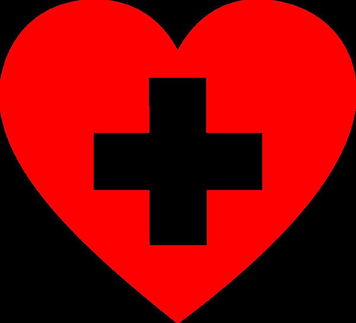 Le Ministère des « Solidarités » et de la « Santé » doit urgemment répondre aux hospitaliers qui sont au front !!!