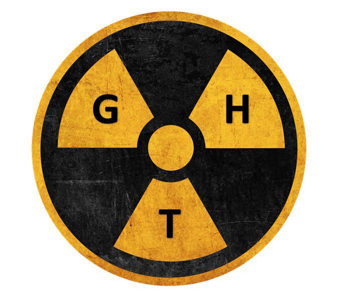 GHT: le coup de force du gouvernement
