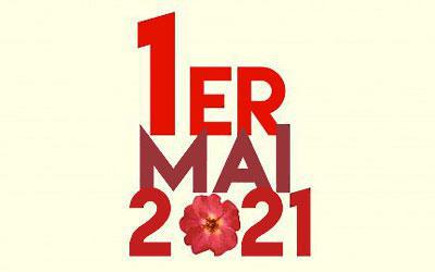 1er Mai 2021: la Fédération FO SPS condamne les violences commises contre les militants CGT à Paris