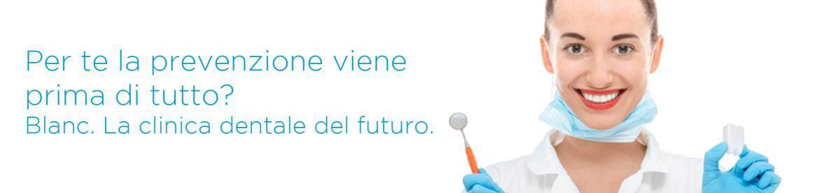Igiene Orale: l'importanza della Prevenzione