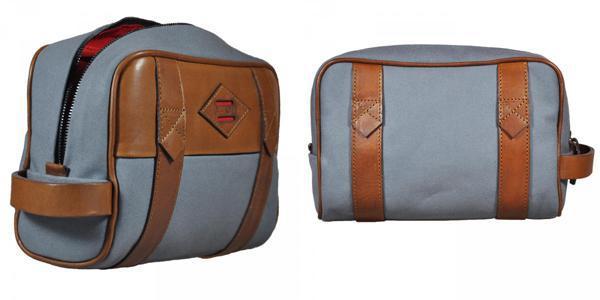 LEON FLAM - Maroquinerie / Leather goods - PARIS